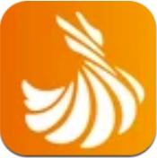 橘子二手app下载_橘子二手app最新版免费下载