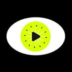 辣眼小视频app下载_辣眼小视频app最新版免费下载