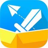 万豪手游盒子app下载_万豪手游盒子app最新版免费下载