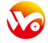 旺发速配app下载_旺发速配app最新版免费下载