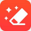 天天抠图去水印app下载_天天抠图去水印app最新版免费下载