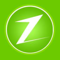 卓凡浏览器app下载_卓凡浏览器app最新版免费下载