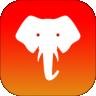 大象定位app下载_大象定位app最新版免费下载