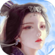 异域斩妖传手游下载_异域斩妖传手游最新版免费下载