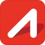 兴旺配资app下载_兴旺配资app最新版免费下载