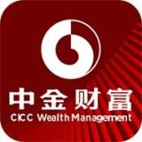 中金富盈app下载_中金富盈app最新版免费下载