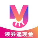 猫尾联盟app下载_猫尾联盟app最新版免费下载