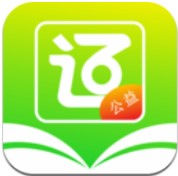 e考证通app下载_e考证通app最新版免费下载