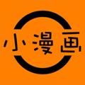小漫画基地app下载_小漫画基地app最新版免费下载