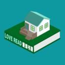 爱读书屋app下载_爱读书屋app最新版免费下载