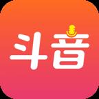 斗音app下载_斗音app最新版免费下载