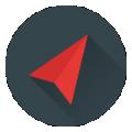 只是一个罗盘app下载_只是一个罗盘app最新版免费下载