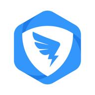 专有钉钉app下载_专有钉钉app最新版免费下载