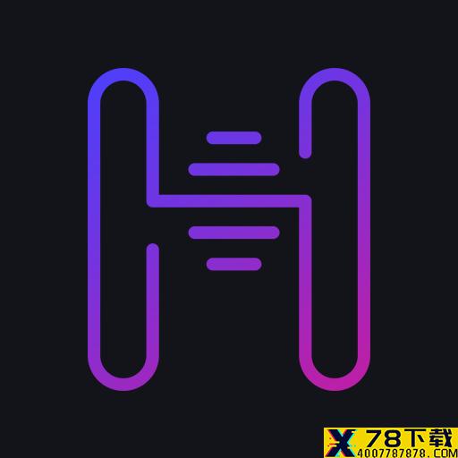 哈萌app下载_哈萌app最新版免费下载