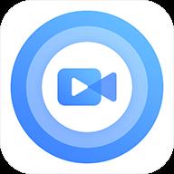 手机录屏高清app下载_手机录屏高清app最新版免费下载