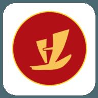 弘毅期货app下载_弘毅期货app最新版免费下载
