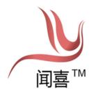 闻喜策略app下载_闻喜策略app最新版免费下载