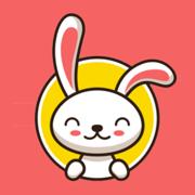 淘兔兔购物app下载_淘兔兔购物app最新版免费下载