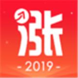 潍坊家林app下载_潍坊家林app最新版免费下载