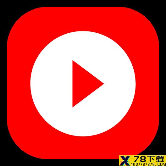 动漫影视app下载_动漫影视app最新版免费下载