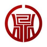 桥水配资app下载_桥水配资app最新版免费下载
