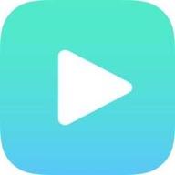 影视vipapp下载_影视vipapp最新版免费下载