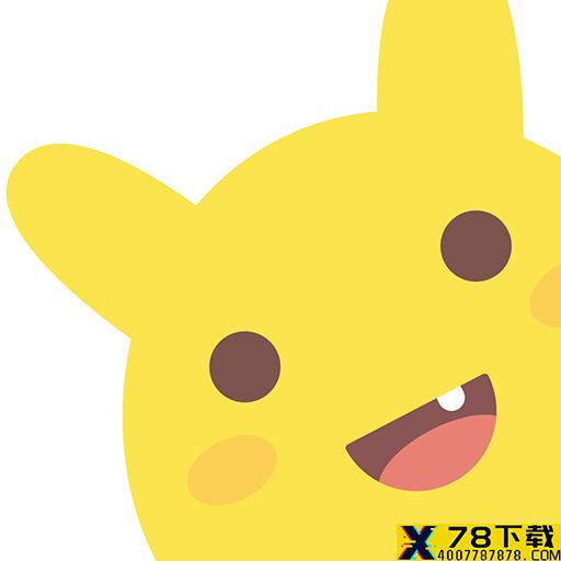 兔兔聊友app下载_兔兔聊友app最新版免费下载