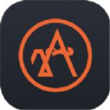 财富牛app下载_财富牛app最新版免费下载