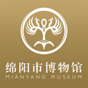 绵阳市博物馆app下载_绵阳市博物馆app最新版免费下载