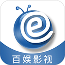 百娱影视app下载_百娱影视app最新版免费下载