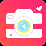 萌拍滤镜相机app下载_萌拍滤镜相机app最新版免费下载
