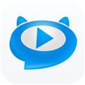 天天看免费高清影视app下载_天天看免费高清影视app最新版免费下载