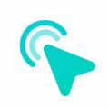 Tap连点器app下载_Tap连点器app最新版免费下载