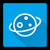 火星影视app下载_火星影视app最新版免费下载