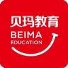 贝玛教育app下载_贝玛教育app最新版免费下载
