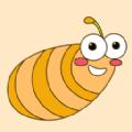 大肥虫助手app下载_大肥虫助手app最新版免费下载