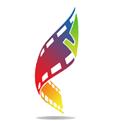免费电影大全app下载_免费电影大全app最新版免费下载