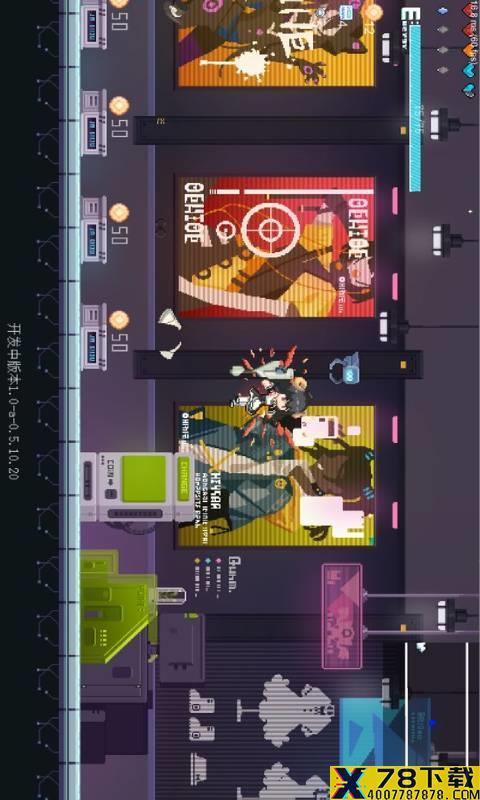 新月纪元手游下载_新月纪元手游最新版免费下载