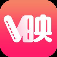 映果app下载_映果app最新版免费下载