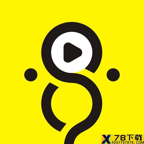 8点视频app下载_8点视频app最新版免费下载