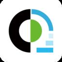 零距离app下载_零距离app最新版免费下载