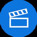 好看的日本电影app下载_好看的日本电影app最新版免费下载
