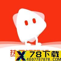 热眉短视频app下载_热眉短视频app最新版免费下载