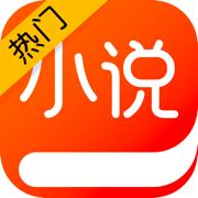 X小说app下载_X小说app最新版免费下载
