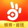 三亿优品app下载_三亿优品app最新版免费下载