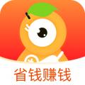 桃小橙app下载_桃小橙app最新版免费下载