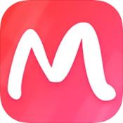 美丽天天秒app下载_美丽天天秒app最新版免费下载
