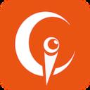 英语四级宝典app下载_英语四级宝典app最新版免费下载