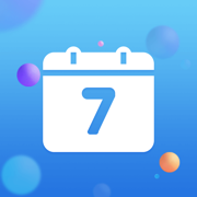 时光倒计时app下载_时光倒计时app最新版免费下载