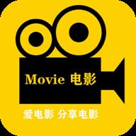 tv影院极速版app下载_tv影院极速版app最新版免费下载